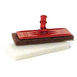 3M™ Brand Doodlebug™ Pad Holder No. 6472