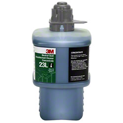 3M™ Twist 'n Fill™ 23L Neutral Quat Disinfectant - 2 L