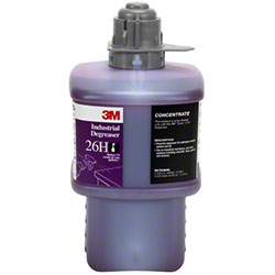 3M™ Twist 'n Fill™ 26H Industrial Degreaser - 2 L