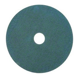 3M™ 3100 Aqua Burnish Pad - 27""