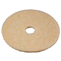 3M™ 3200 TopLine Speed Burnish Pad - 20""