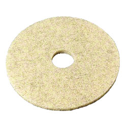 3M™ 3500 Natural Blend Tan Pad - 20""