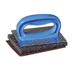 Scotch-Brite™ Griddle Pad Holder No. 461