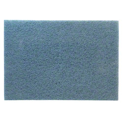 "3M™ 5300 Blue Cleaner Pad - 20"" x 14"""