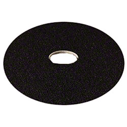 3M™ 7300 High Productivity Stripping Pad - 20""