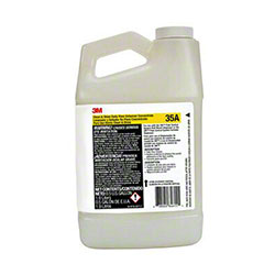 3M™ Clean & Shine Daily Floor Enhancer Concentrate 35A - 0.5 Gal.
