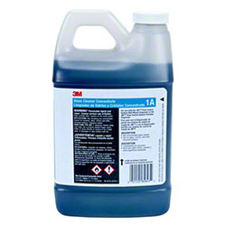 3M™ FCS 1A Glass Cleaner Concentrate - 0.5 Gal.