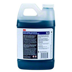 3M™ FCS 6A Speed Stripper Concentrate - 0.5 Gal.