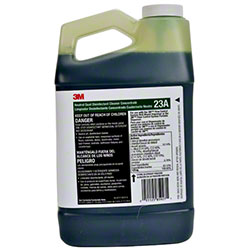 3M™ FCS 23A Neutral Quat Disinfectant - 0.5 Gal.