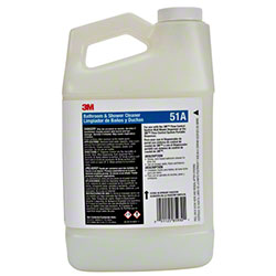 3M™ FCS 51A Bath & Shower Cleaner - 0.5 Gal.