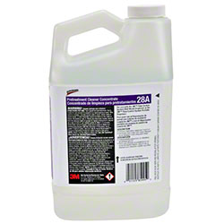 3M™ FCS 28A Scotchgard™ Pretreatment Cleaner -0.5 Gal