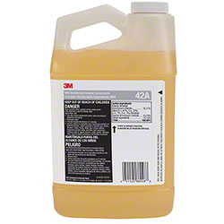 3M™ Flow Control 42A MBS Disinfectant Cleaner - 2 L