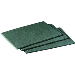 Scotch-Brite™ General Purpose Scour Pad No. 96