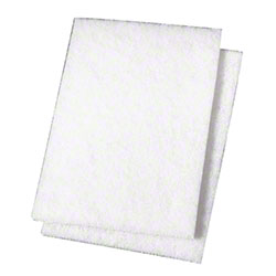 3M™ Niagara™ Light Duty Hand Pad No. 98N