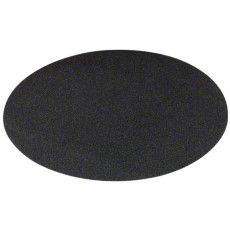 "3M™ 20"" Sanding Screen - 80 Grit"