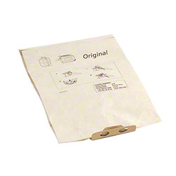 Advance 2 Ply Paper Dust Bag For Canister