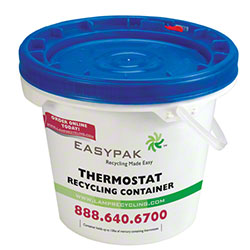 Air Cycle Corporation EasyPak™ Thermostat Recycle