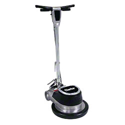 Clarke® FM® 1700 Floor Polisher - 17""