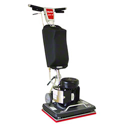 Clarke® BOS-18 High Speed Orbital Floor Machine