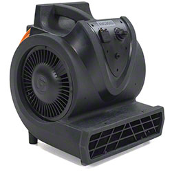 Clarke® AM2400D™ Air Mover