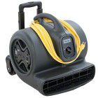 Clarke® DirectAir Pro™ Air Mover