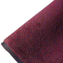 M + A Matting ColorStar™ Solution-Dyed 100% SBR Rubber Ma
