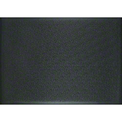 "M + A Matting Sure Cushion 3/8"" Textured PVC Foam Mat-3x60"