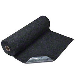 M + A Matting Sure Stride® Plush Slip-Resistant Mat