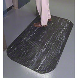 "M + A Matting Hog Heaven™ 7/8"" Thick Marble Top Mats"