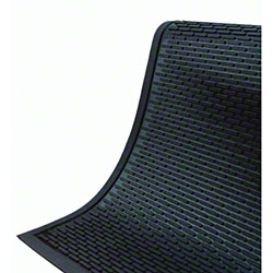 M + A Matting 450 SuperScrape™ Mats