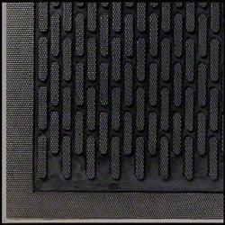 M + A Matting Super Scrape™