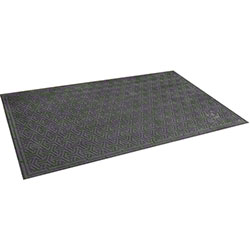 M + A Matting SuperScrape Eco Mats