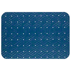 M + A Matting Wet Step Mats