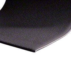 M + A Matting Anti-Fatigue Sure Cushion Textured - 2x3, Char
