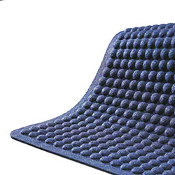 M + A Matting AirFlex™ Anti-Fatigue