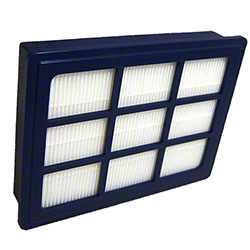 Janitized® HEPA Filter For Vacuums