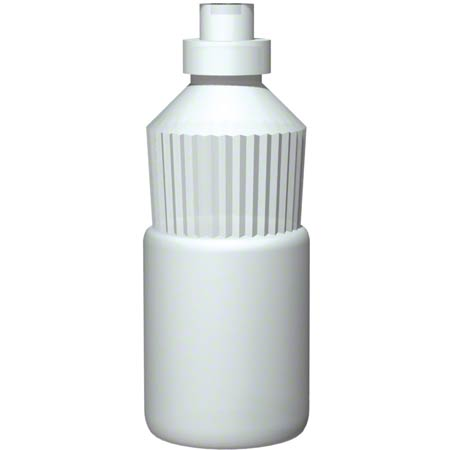 ASI Lavatory Mounted All Purpose Soap Dispenser -Bottle Only