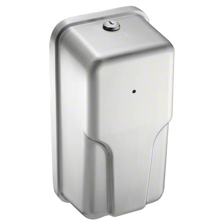 ASI Roval Automatic Foam Soap Dispenser