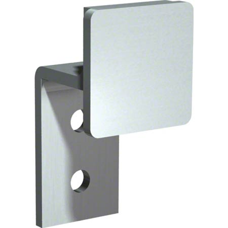 ASI Clothes Hook - Satin Finish