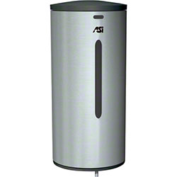 ASI Automatic Soap Dispenser - 35 oz.