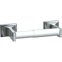ASI Zamac Toilet Paper Holder