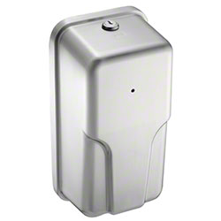 ASI Roval Automatic Foam Soap and Sanitizer Dispenser