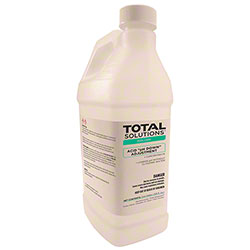 Athea® Total Solutions® Acid pH Down Adjustment - Gal.
