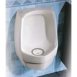 Azul® OpenFlow Waterless Urinal Spray Cleaner - Qt.