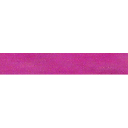 "Berwick® Misty Sheer Cerise Ribbon - 5"" x 25 yds"