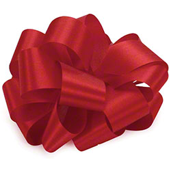 Berwick® Acetate Satin Ribbon