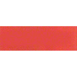 Berwick® Splendorette® Crimped Curling Ribbon - Red