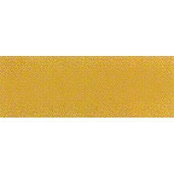 Berwick® Splendorette® Crimped Curling Ribbon - Gold