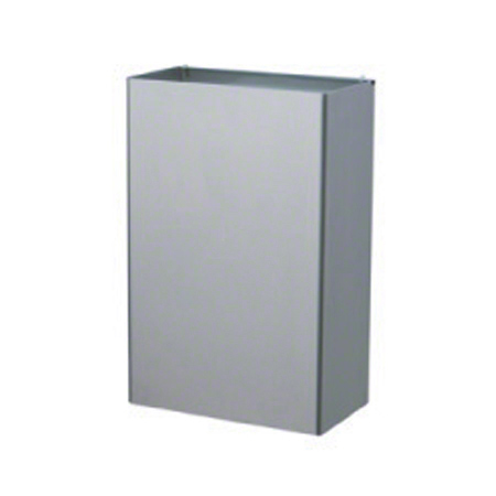 Bobrick Interchangeable Receptacle - 12 Gal.