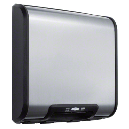 Bobrick TrimLineSeries ADA Surface-Mounted Hand Dryer